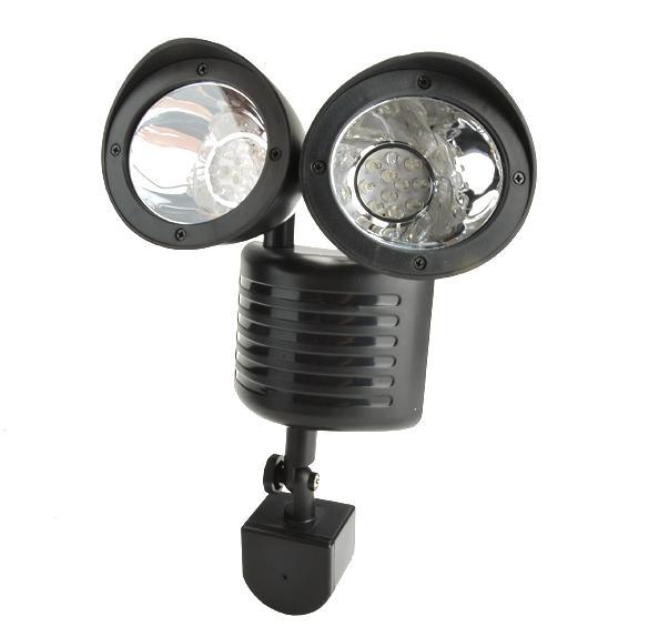 Brightest Outdoor Solar Lights picture on Brightest Outdoor Solar Lights171647787020 with Brightest Outdoor Solar Lights, Outdoor Lighting ideas 285eb263edf5cb049f3f4cc7fa0d2182